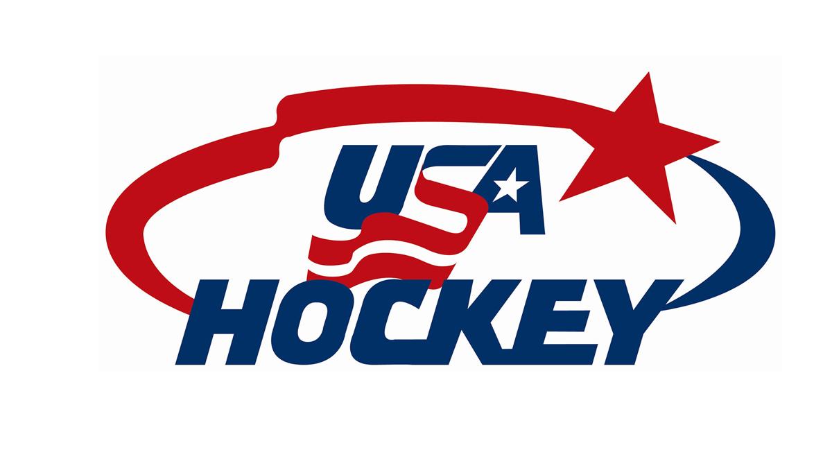 USA Hockey logo_final