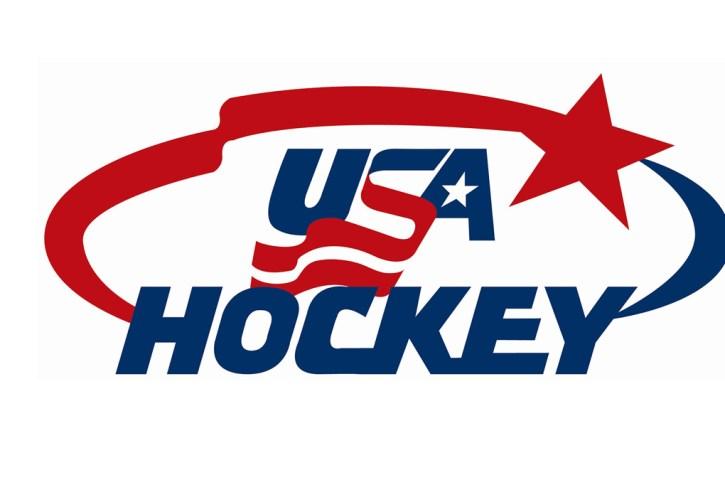USA Hockey Announces 2021 National Championship Sites