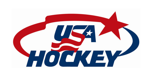 USA-Hockey-original