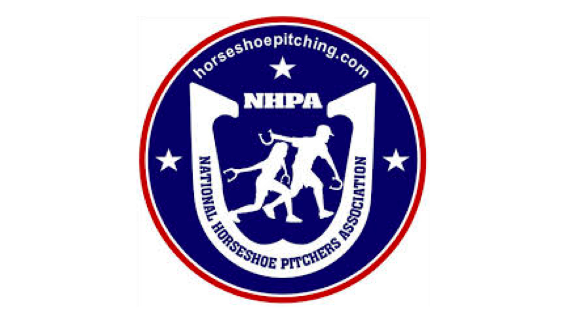 NHPA Logo