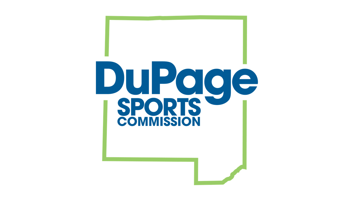 DuPage Sports Commission logo_final