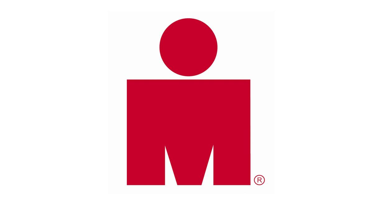 Ironman logo_final