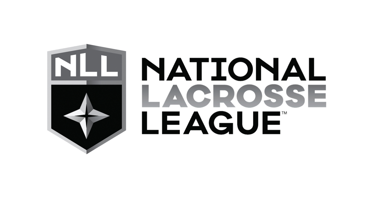 National Lacrosse League logo_final
