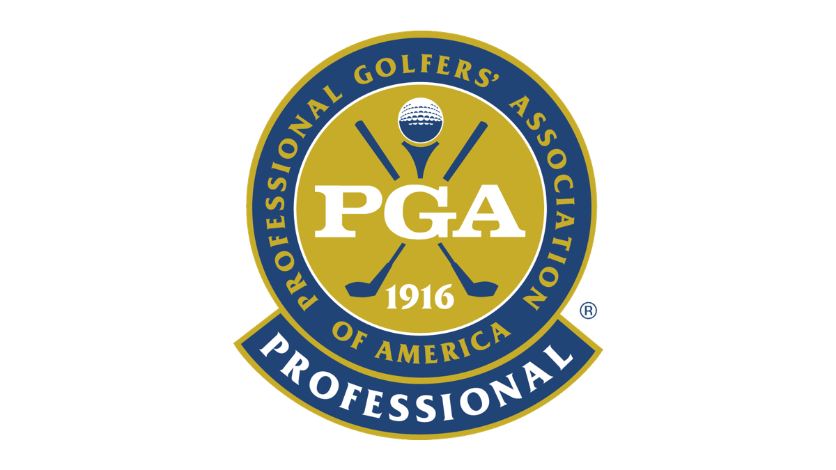 PGA logo_final