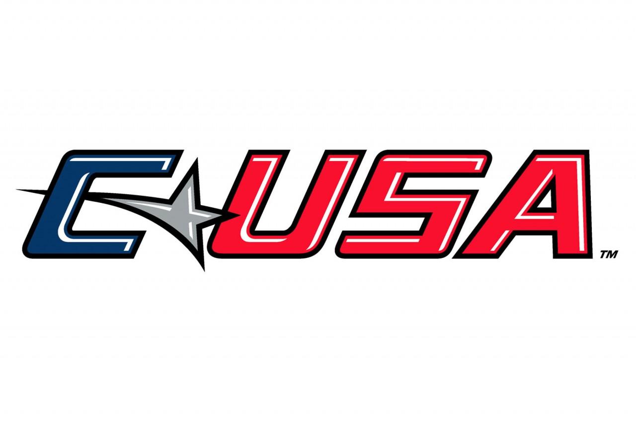 Conference-USA-Logo2