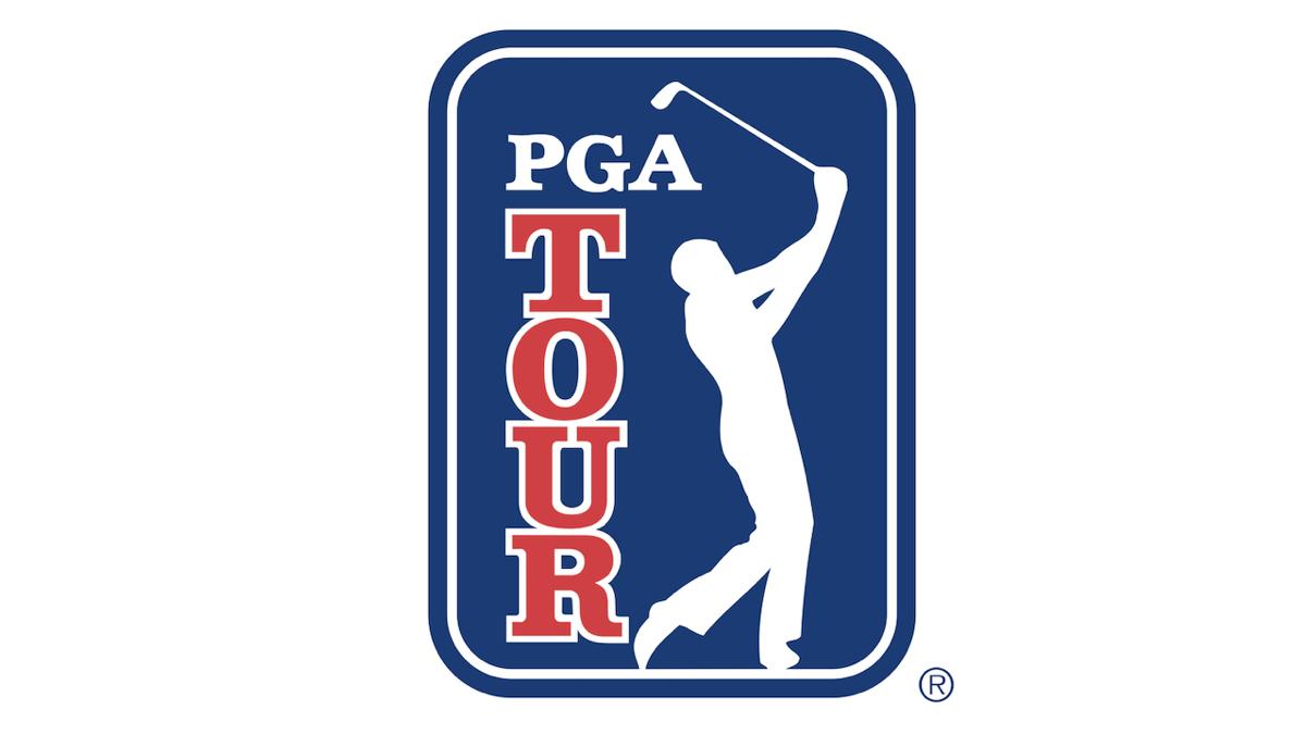 PGA Tour crop