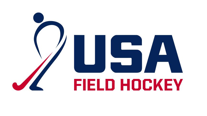 USAFieldHockey 2