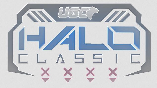Halo Classic