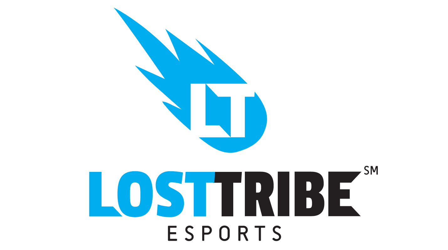 Lost Tribe Esports
