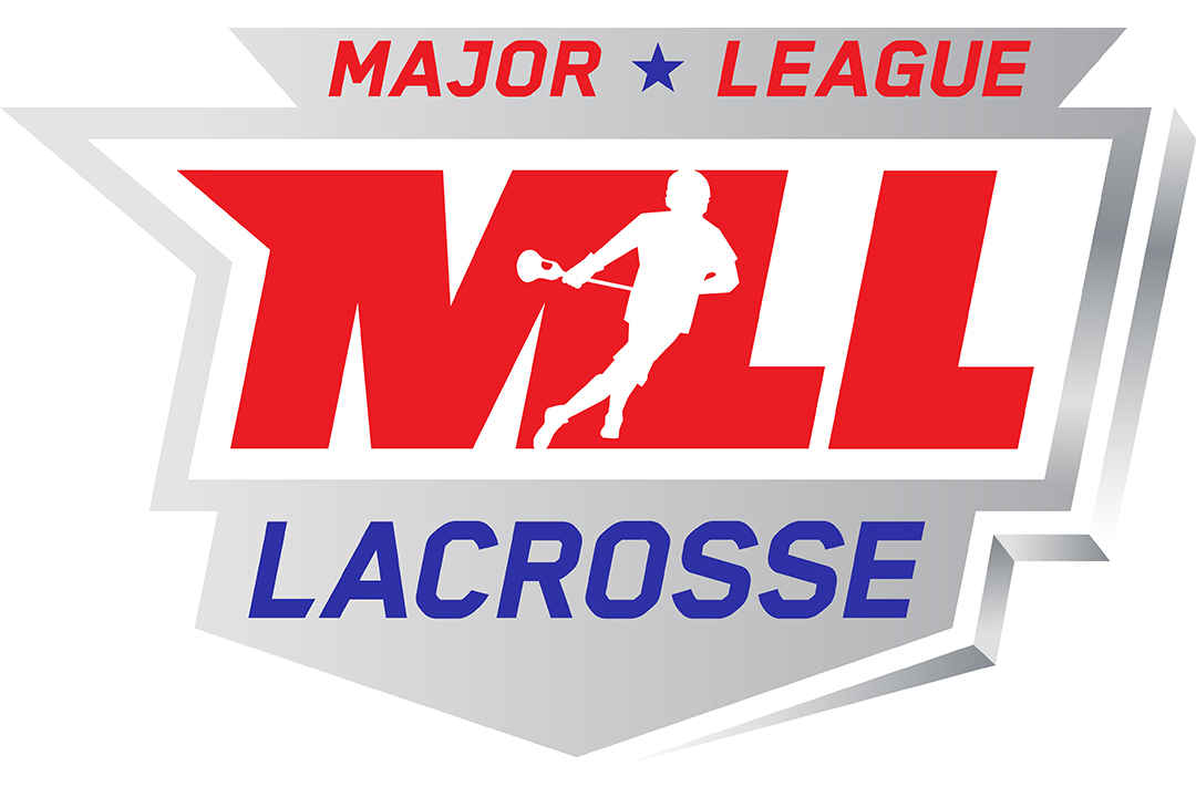 mll Major League Lacrosse