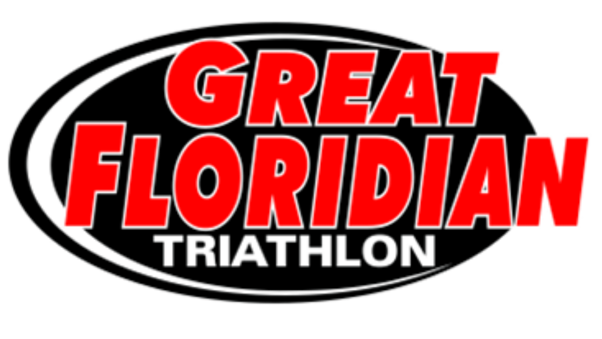 Great Floridian Triathlon
