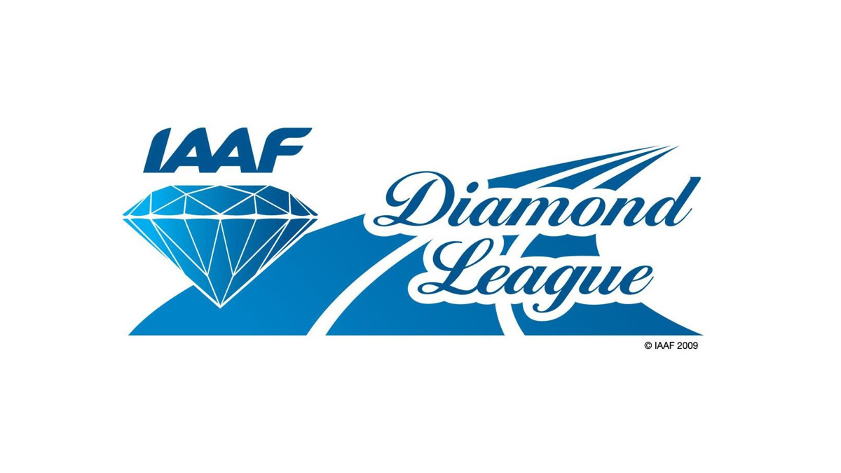 New DiamondLeague