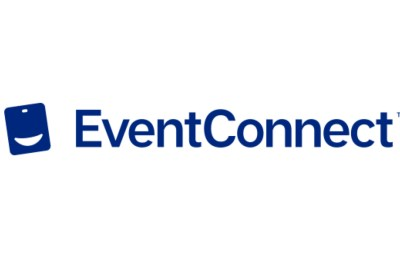 EventConnect Brings Four Industry Veterans on Board