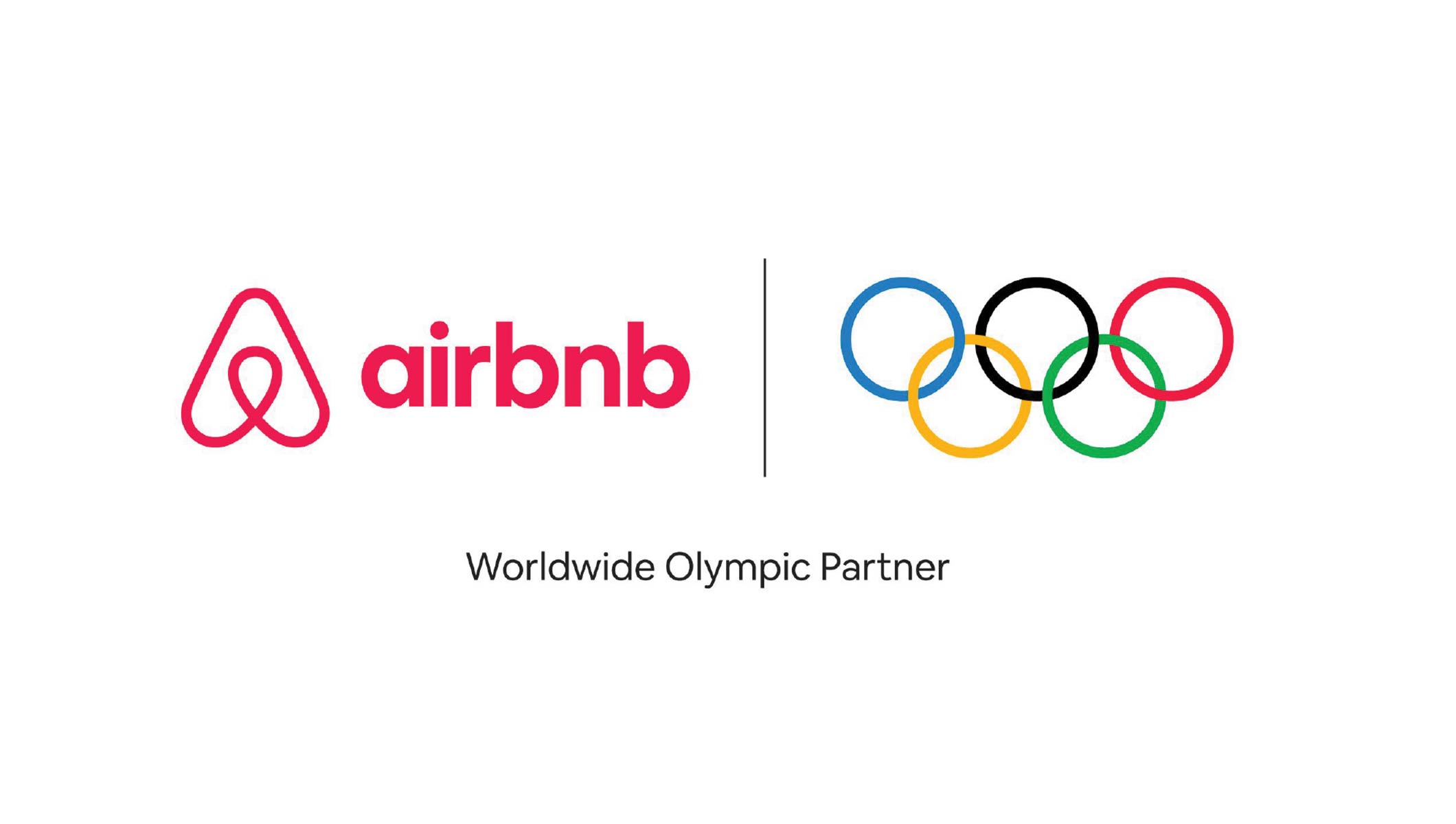 2019-11-18-airbnb-thumbnail
