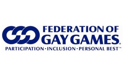 Eight Finalist Cities Move On In 2026 Gay Games XII Bid Process