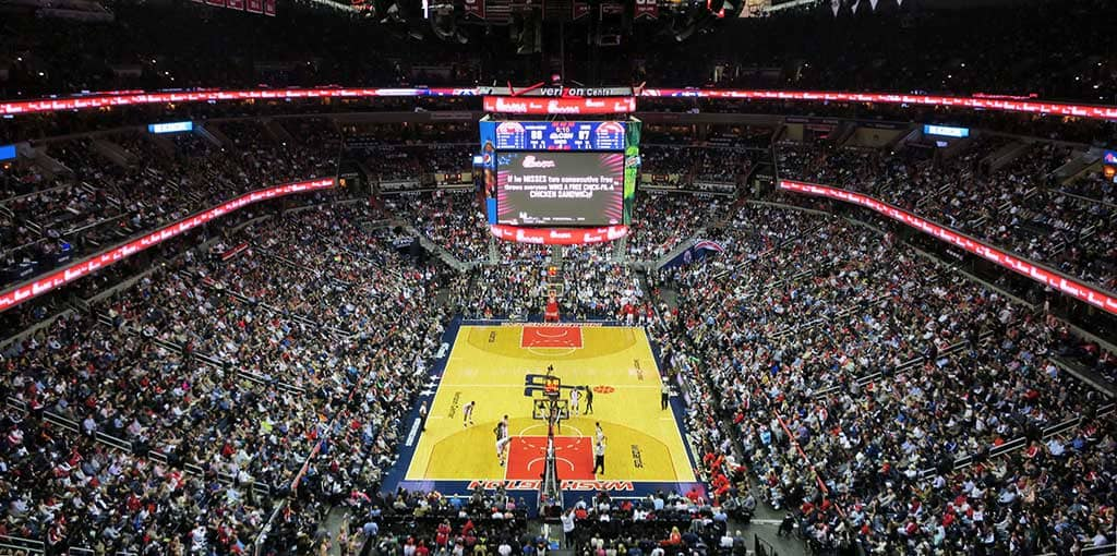 capital_one_arena