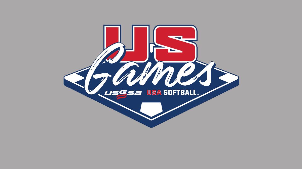 US Games Slider