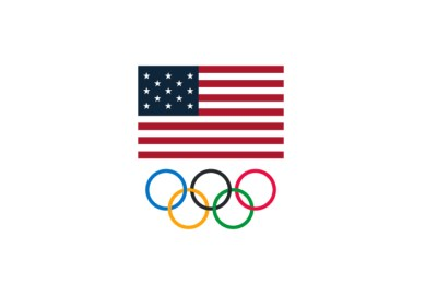 USOPC Going on Pre-Olympic Publicity Tour