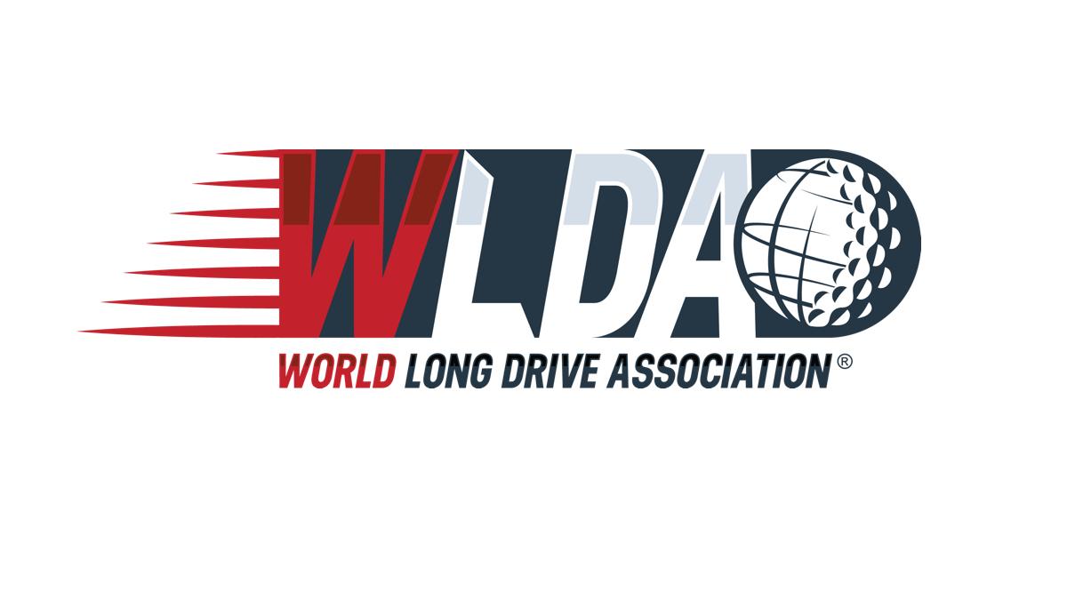 WorldLongDrive