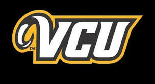 VCU Athletics Plans Athletics Expansion