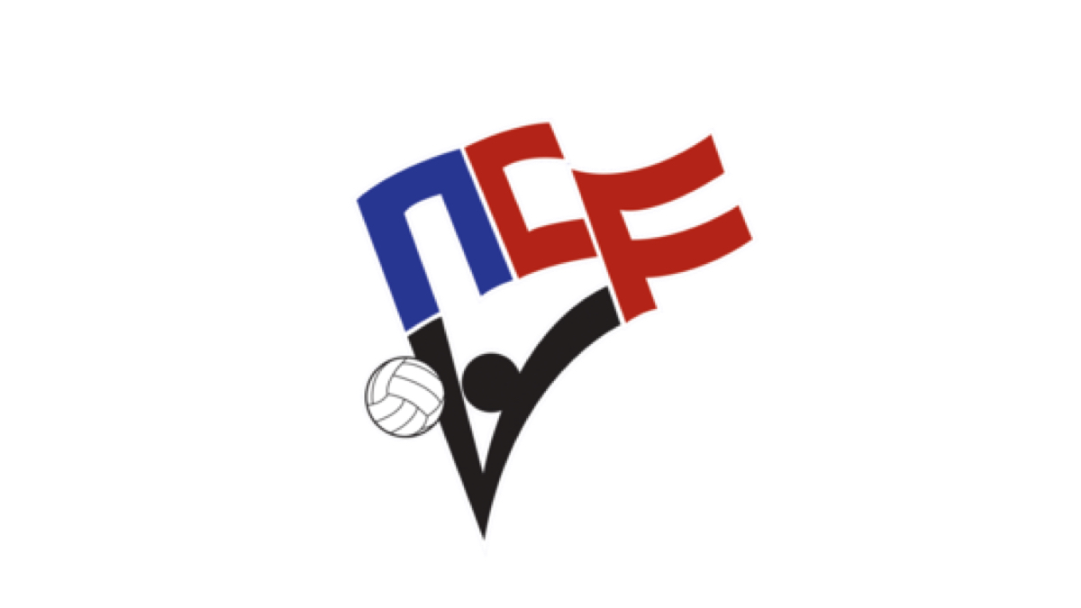 NCVF logo
