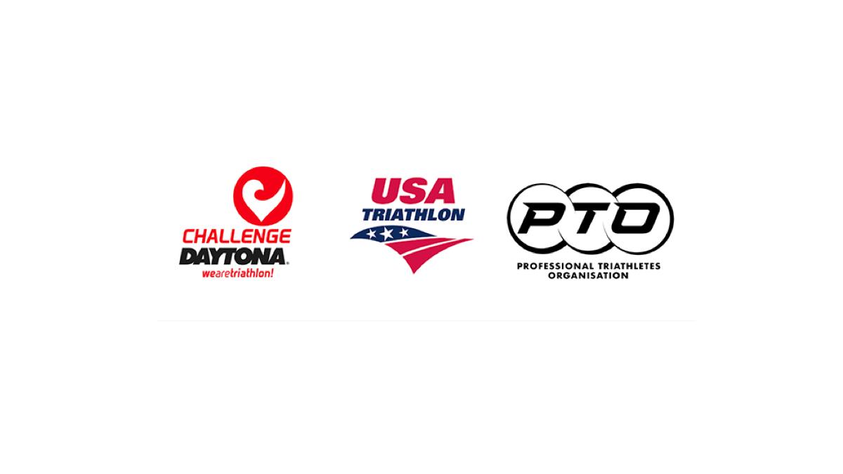 TriathlonDaytonaChallenge