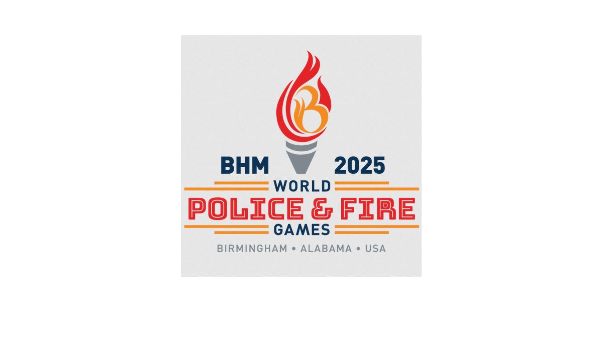 BirminghamPoliceFire