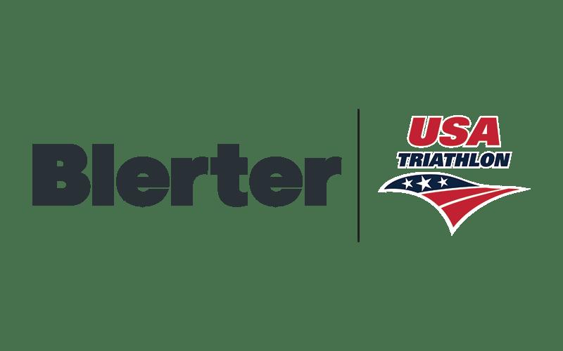 Blerter USA Triathlon
