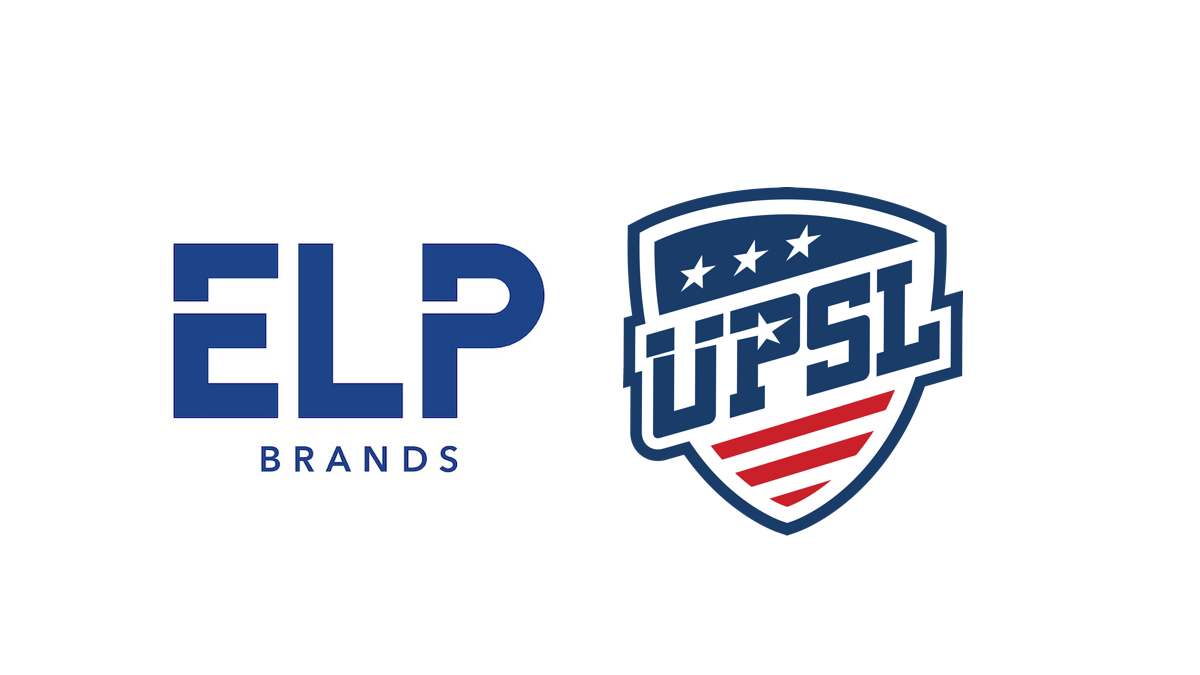 ELP Brands UPSL