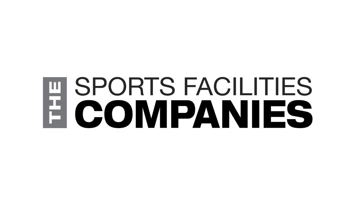 SF Companies