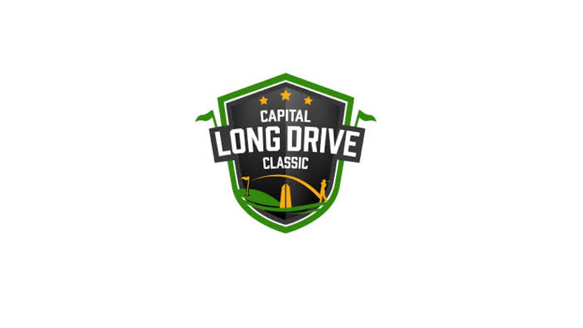 CapitalLongDrive