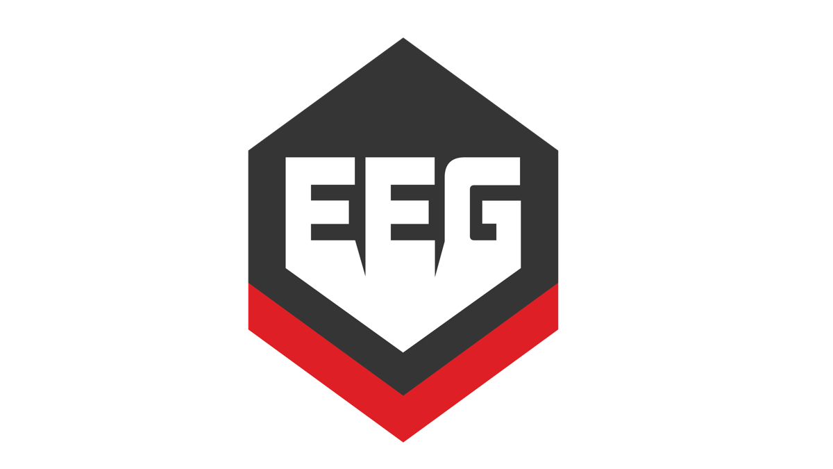 EsportsEntertainmentGroup