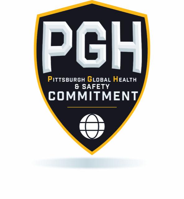 PGHCommitment