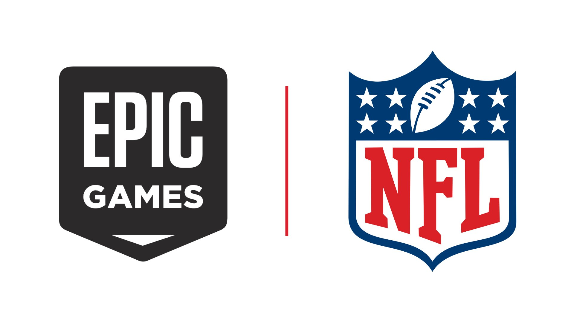 NFL Epic Games