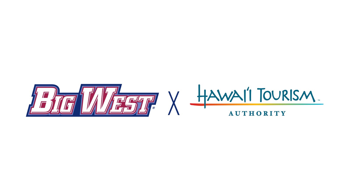 Big West Hawaii