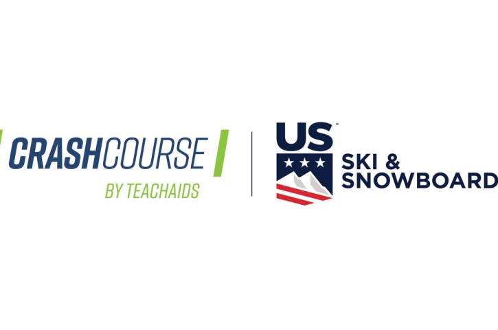 U.S. Ski & Snowboard Signs With Concussion Awareness Program