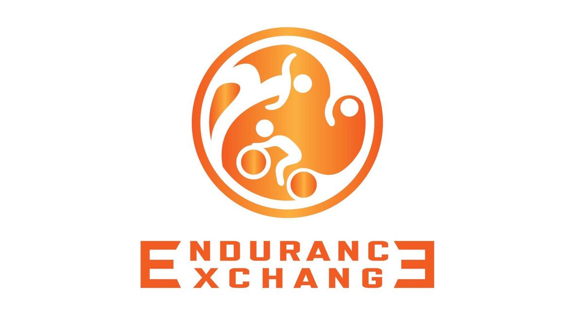 EnduranceExchange