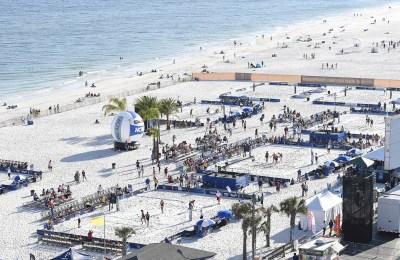 Gulf Shores Tourism Creates Custom Marketing Resources