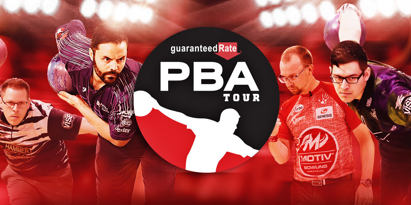 PBA_Tour_Web1320x660