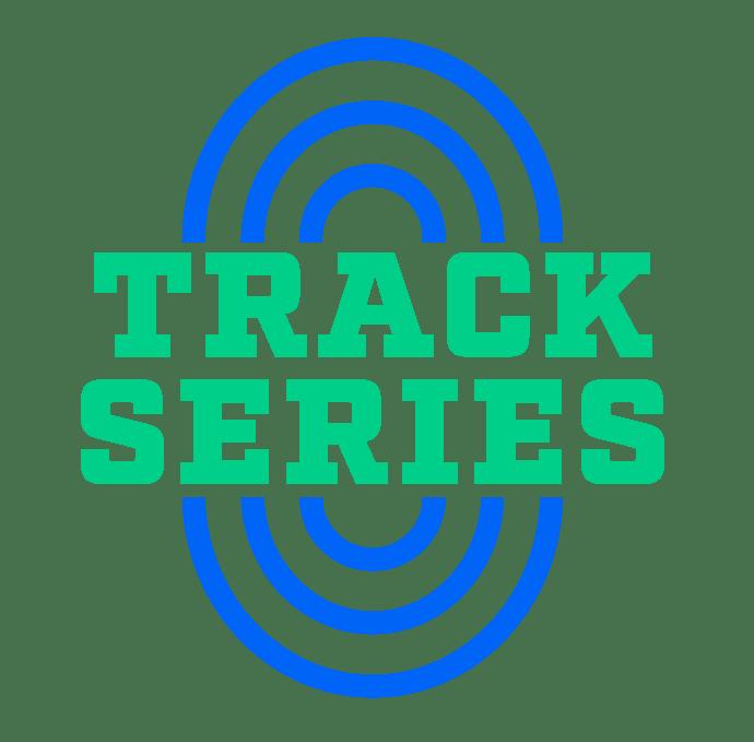 TrackSeries