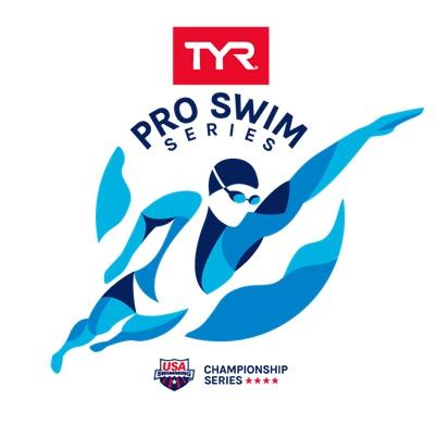 USASwimProSeries