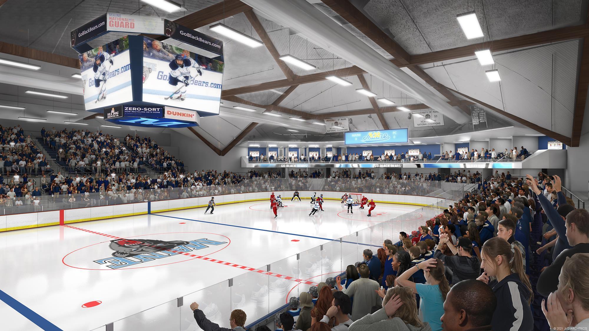 MaineHockey