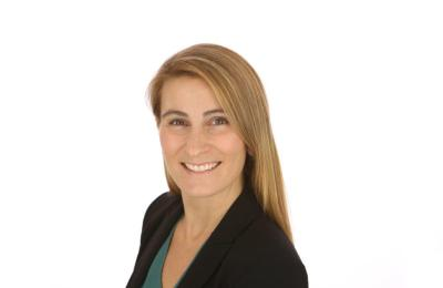 Suzanne Cecil Joins HBC Event Services as Executive Sales Director