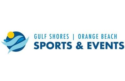 Gulf Shores & Orange Beach Sports Commission Announces Rebrand