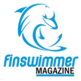 finswimmer-magazine
