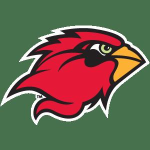 Lamar University Athletics Teams Up With ESPN3