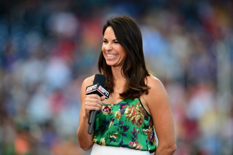 Get in depth college football recruiting class rankings, ranking trends, and more on espn. Behind the Mic: Jessica Mendoza, Aaron Boone Take Over in