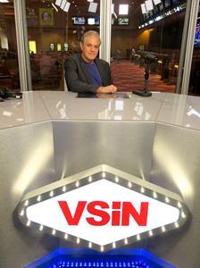 Vegas Stats & Information Network Names Rick Jaffe as ...