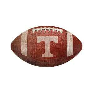 Tennessee Vols Football Sign