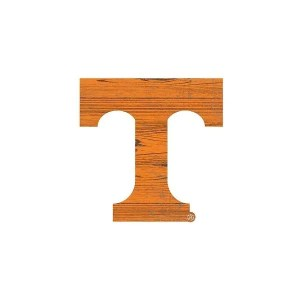 Tennessee Logo Sign